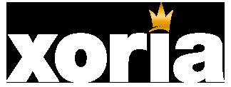 Xoria